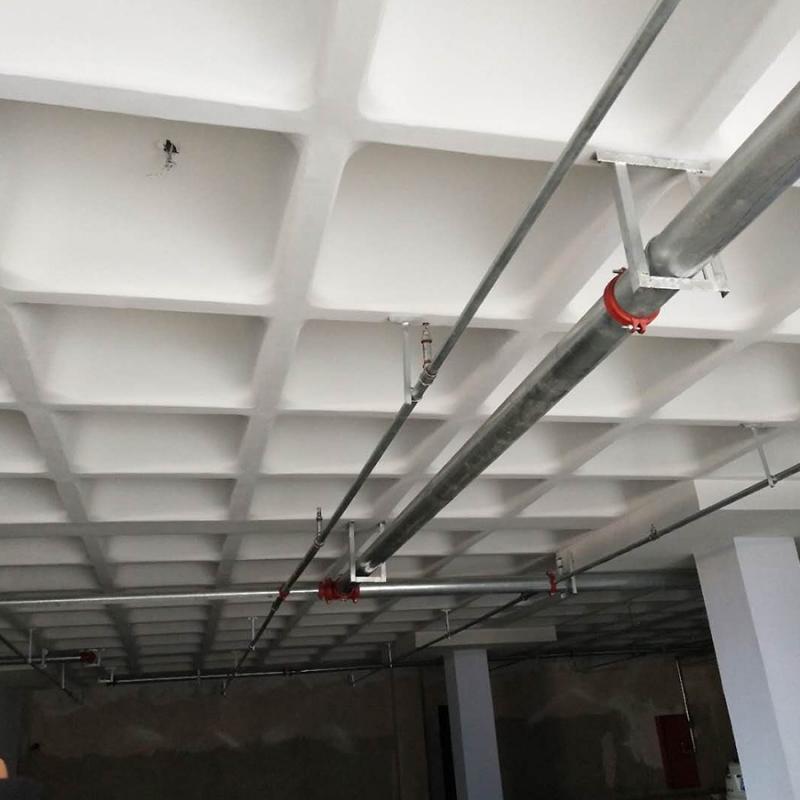 建筑模壳租赁